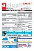 Aktuell Obwalden 17-2018 - Seite 2