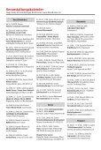 Aktuell Obwalden 17-2018 - Seite 4