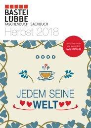 TB_Sachbuch_HW2018_Ansicht