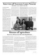 La voce di Vaglia_aprile 2018 - Page 3