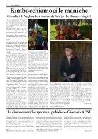 La voce di Vaglia_aprile 2018 - Page 4