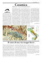 La voce di Vaglia_aprile 2018 - Page 5