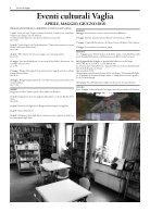 La voce di Vaglia_aprile 2018 - Page 6