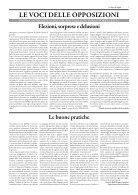 La voce di Vaglia_aprile 2018 - Page 7