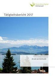 psr_taetigkeitsbericht_2017_web