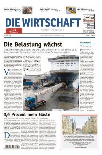 Wirtschaftszeitung_23042018