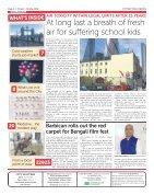 City Matters 072  - Page 2