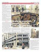 City Matters 072  - Page 5