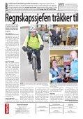 Byavisa Drammen nr 418 - Page 4