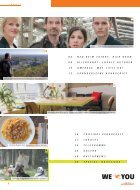 Mai 2018 - coolibri Hamm, Unna, Hagen - Page 4