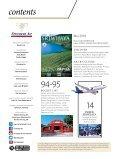 Sriwijaya Magazine Mei 2018  - Page 6