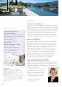 Feng Shui Magazin Deutsch - Seite 2