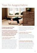 Feng Shui Magazin Deutsch - Seite 5
