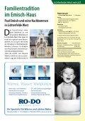 Lichterfelde West extra APR/MAI 2017 - Seite 3