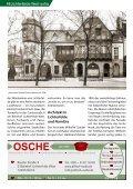 Lichterfelde West extra APR/MAI 2017 - Seite 4