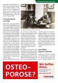 Lichterfelde West extra APR/MAI 2017 - Seite 5