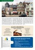 Lichterfelde West extra APR/MAI 2017 - Seite 6