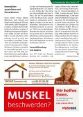 Lichterfelde West extra APR/MAI 2017 - Seite 7