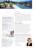 Feng Shui Magazin ESPANOL - Page 2