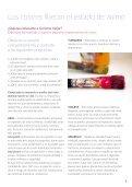 Feng Shui Magazin ESPANOL - Page 3
