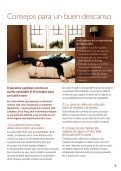 Feng Shui Magazin ESPANOL - Page 5