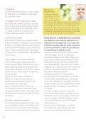 Feng Shui Magazin ESPANOL - Page 6