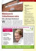 Nikolassee & Schlachtensee extra FEB/MRZ 2017 - Seite 3