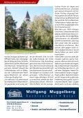 Nikolassee & Schlachtensee extra FEB/MRZ 2017 - Seite 4