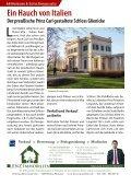 Nikolassee & Schlachtensee extra FEB/MRZ 2017 - Seite 6
