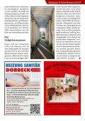 Nikolassee & Schlachtensee extra FEB/MRZ 2017 - Seite 7