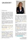 SHE works! - Das Leben leben und gestalten #Frauen #Wirtschaft #Karriere - Page 4