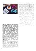 SHE works! - Das Leben leben und gestalten #Frauen #Wirtschaft #Karriere - Page 6