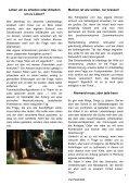SHE works! - Das Leben leben und gestalten #Frauen #Wirtschaft #Karriere - Page 7