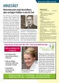 Zehlendorf Mitte extra FEB/MRZ 2017 - Seite 3