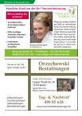 Dahlem & Grunewald extra FEB/MRZ 2017 - Seite 2