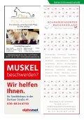Dahlem & Grunewald extra FEB/MRZ 2017 - Seite 5