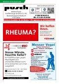 Dahlem & Grunewald extra FEB/MRZ 2017 - Seite 6