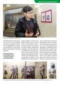 Dahlem & Grunewald extra FEB/MRZ 2017 - Seite 7