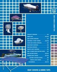 BEACHCRAFT 200 REINELL 2000 RXL CUDDY I//O 1992 1993 1994 1995 BOAT COVER