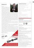 1105-BueMa - Page 3