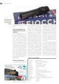 1108-BueMa - Page 6