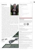 1102-BueMa - Page 3