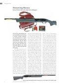 1102-BueMa - Page 4