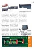 1102-BueMa - Page 5