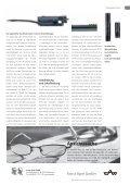1102-BueMa - Page 7