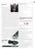 1104-BueMa - Page 3