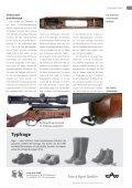 1104-BueMa - Page 7