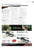 1002-BueMa - Page 7