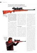 1109-BueMa - Page 4