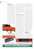 1109-BueMa - Page 6